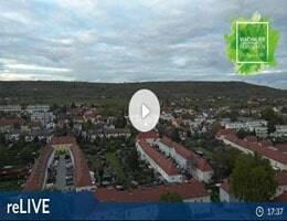 Krems Innenstadt Webcam Live