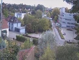 Neunkirchen Wagwiesental Webcam Live