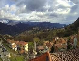 Leivi Villa Oneto Webcam Live
