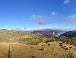 Mavrovo Ski Webcam Live