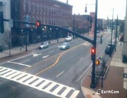 Nashua 194 Main Street Webcam Live