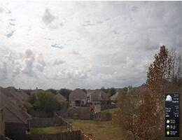 Pflugerville Villages Of Hidden Lake Webcam Live