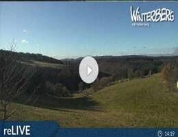 Winterberg Skikarussell Altastenberg Webcam Live