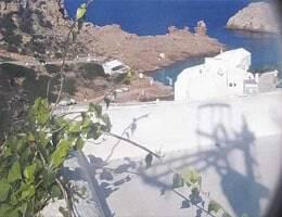 Cala Morell Menorca Bucht Webcam Live