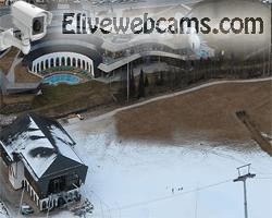 Bad Kleinkirchheim Thermenschuss Webcam Live