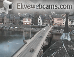 Bernkastel Kues Webcam Live