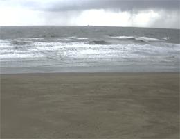 Blankenberge Strand Webcam Live
