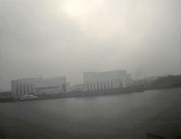 Bremer Fähr-Cam Webcam Live