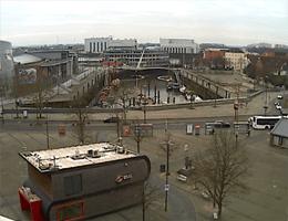 Bremer Vegesacker Hafen Webcam Live