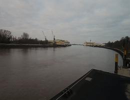 Bremer Weser Webcam Live