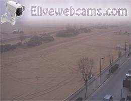 Caorle Ost Strand Webcam Live