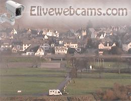 Enkirch Webcam Live