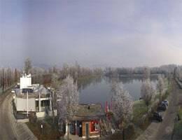 Feldkirchen an der Donau Badeseen Webcam Live