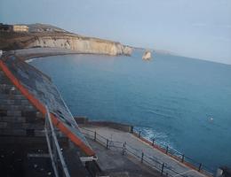 Freshwater Bay Webcam Live