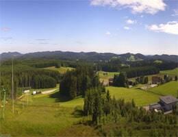 Liebenau Wintersportarena Webcam Live