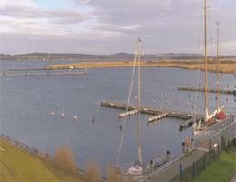 Marina Port Gager Webcam Live