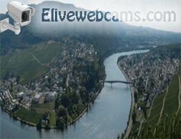 Mehring Webcam Live
