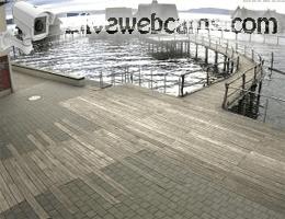 Pfahlbaumuseum Unteruhldingen 2 Webcam Live