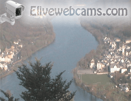 Prinzenkopf Bullay Alf & Briedel Webcam Live