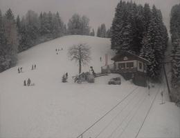 Glasenberg Glasner Hütte Webcam Live