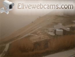 Nin Strand Webcam Live
