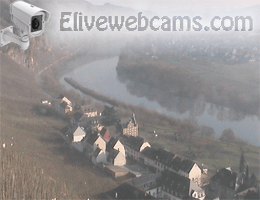 Ürzig Webcam Live