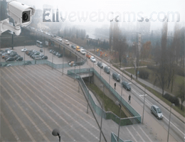 Zenica Arena Webcam Live