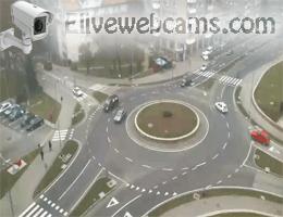 Zenica Mokušnice Webcam Live