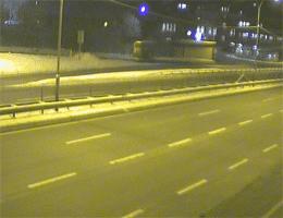Aker sykehus R4 Webcam Live