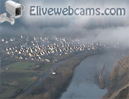 Calmont Region Webcam Live