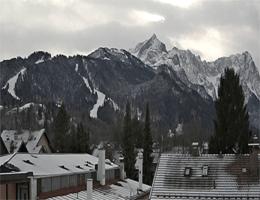 Garmisch Partenkirchen Rechtsanwälte Koch & Langhorst Webcam Live
