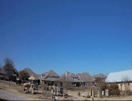 Lantana Mesquite Park Webcam Live