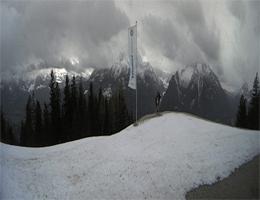 Ramsau Berchtesgaden Hirscheck Webcam Live