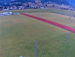 St. Johann in Tirol Koasastadion Webcam Live