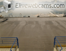 Zagreb Jarun See Webcam Live