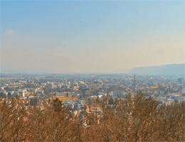 Sternwarte Klagenfurt Webcam Live