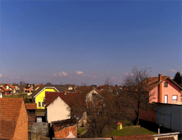 Trnovec Bartolovečki Webcam Live