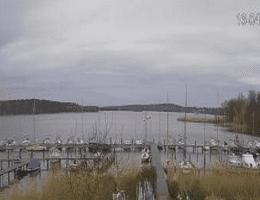 Berliner Yacht Club Webcam Live