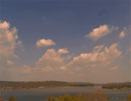 Dormelletto Lago Maggiore Webcam Live