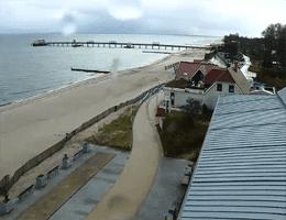 Kellenhusen Strand Webcam Live