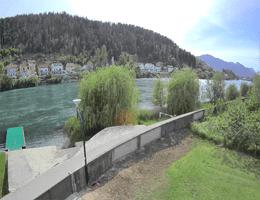 Metković Neretva River Webcam Live