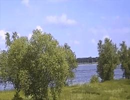 Zernsee Werder (Havel) Webcam Live