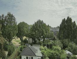 Krefeld Bockum Webcam Live