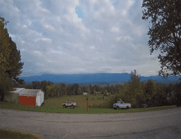Greeneville WeatherCam Webcam Live