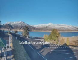 Rockport Reservoir Utah Webcam Live