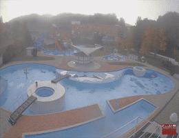 Terme Sveti Martin Webcam Live